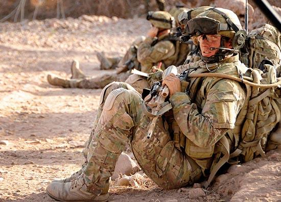 Army Navy Usa Military Apparel Work Wear Work Footwear